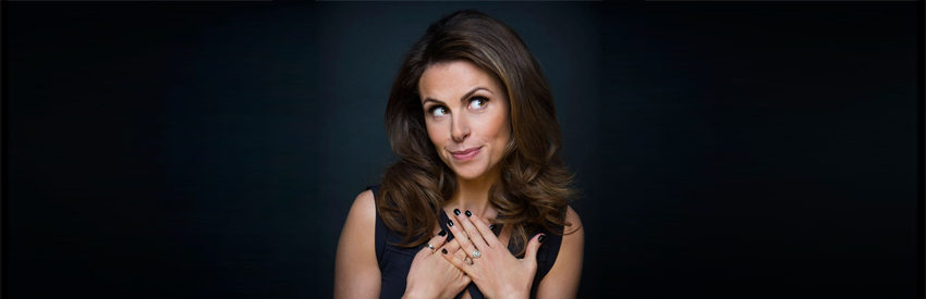 Ellie Taylor: Infidelity (Preview )