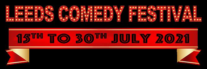 Leeds Comedy Festival